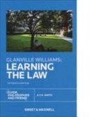 Glanville Williams