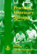 Practical Veterinary Nursing