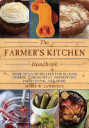 The Farmer s Kitchen Handbook