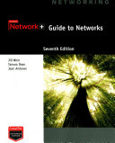 Network  Guide to Networks   Lab Manual   Online Labconnection Access