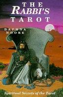 The Rabbi s Tarot