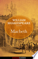 Macbeth  Diversion Classics
