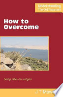 How to Overcome