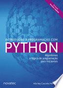 Introdu O Programa O Com Python 2 Edi O
