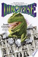 Dinoverse