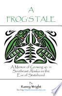 A Frog   S Tale