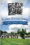 Windsor Mountain School