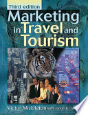 Review Marketing in Travel and Tourism