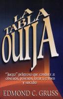 La tabla ouija