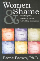 Women and Shame by Brené Brown