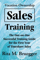 Vacation Ownership Sales Training
