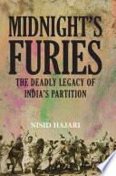 Midnight s Furies