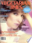 May 1982