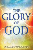 Glory of God Pdf/ePub eBook
