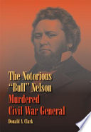 The Notorious  Bull  Nelson