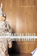 The Martian Child Book PDF