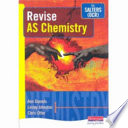 Revise AS Chemistry for Salters  OCR