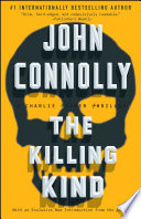 The Killing Kind : reveals the truth about the disappearance of...