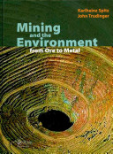 Mining and the Environment