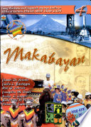 Makabayan 4' 2004 Ed.