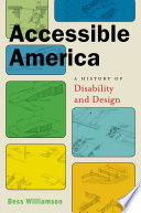 Accessible America Book PDF