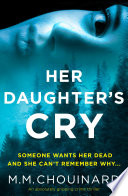 Her Daughter s Cry Book PDF