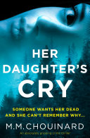 Her Daughter's Cry Book