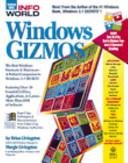 Windows Gizmos