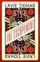 The Escapement Book PDF
