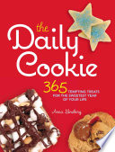download ebook the daily cookie pdf epub