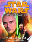 Star Wars  Cloak Of Deception