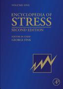 download ebook encyclopedia of stress pdf epub