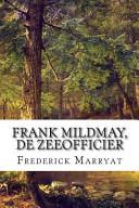 Frank Mildmay De Zeeofficier