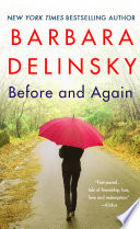 Before and Again Book PDF