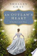 An Outlaw s Heart