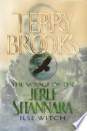 The Voyage Of The Jerle Shannara Ilse Witch