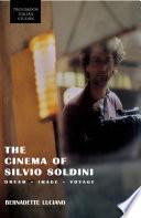 Cinema of Silvio Soldini