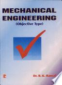 Mechanical Engineering  O T