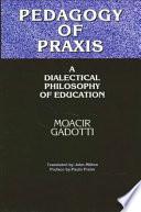 Pedagogy of Praxis