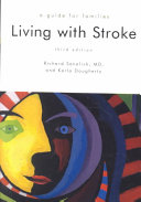 Living with Stroke