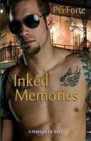 Inked Memories book