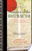 Summer of the Big Bachi Book PDF