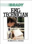 The EKG Technician