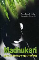 Madhukari