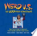 Download Is It Weird Out There Pdf/ePub eBook