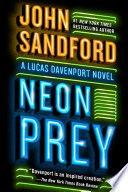 Neon Prey Book PDF