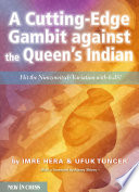 A Cutting edge Gambit against the Queen s Indian