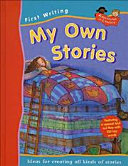 My Own Stories