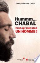 Hummm Chabal