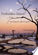 Forbidden Island : unconstitutional practices perpetrated by the...